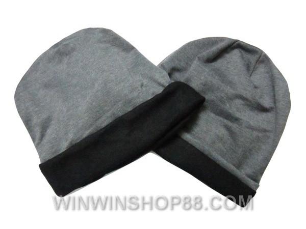 img 0941 2k6oersh4kf23 simg 7f9c20 600x450 max Các tham vấn để giúp chọn nón nam style tặng chàng