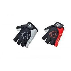 Găng tay izumi  màu xám size XL