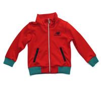 Áo khoác thể thao đỏ XN022 BEVADOCHOI