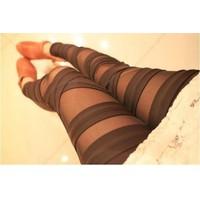 quần legging ql25