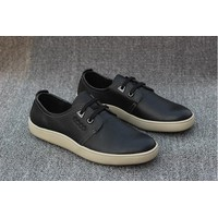 Giày da nam cao cấp ECCO G114