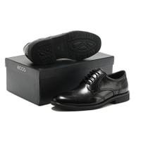 Giày da nam cao cấp ECCO G115