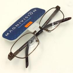 Mắt kính Mỹ tròng lão 1 độ 75 MS51562