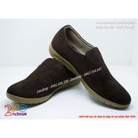 Giày lười thời trang - SH1503