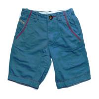 Quần kaki màu xanh BH188 BEVADOCHOI