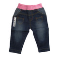 Quần jeans lưng thun BH194 BEVADOCHOI