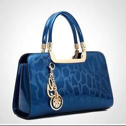 Túi xách thời trang Hàn Quốc sang trọng