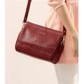 Túi xách nữ ĐỘC - ĐẸP - LẠ mới về tại TINOSHOPVN