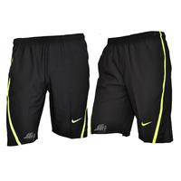 quần đủi thể thao Nike