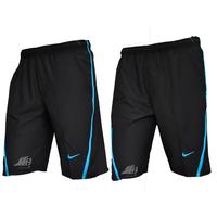 Quần đùi thể thao Nike