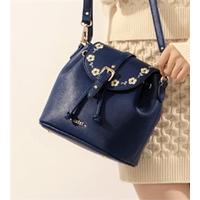 Túi xách mini dễ thương hàng chất lượng tại TINOSHOPVN