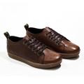 Giày da thật Dr.Martens G118
