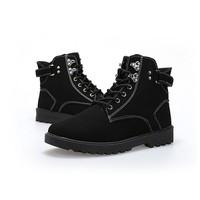 Giày boot nam phong cách BG-23