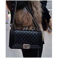 Túi Xách Chanel Cao Cấp