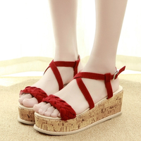 giày đế xuồng sandan giá rẻ đẹp  DX4