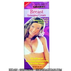 kem nở ngực touch me breast enlarging cream - HX1425