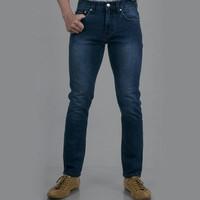 Quần Jeans Nam Calvin Klein KRQJN81