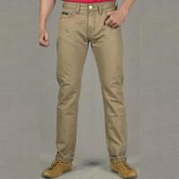Quần Jeans Nam Calvin Klein KRQJN89