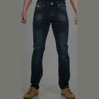 Quần Jeans Nam Diesel Denim KRQJN76