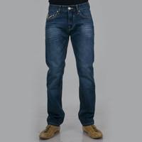 Quần Jeans Nam G-Star KRQJN87