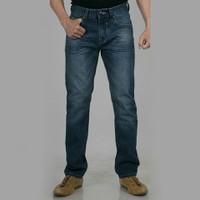 Quần Jeans Nam G-Star KRQJN88