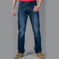 Quần Jeans Nam Levis 511 KRQJN85