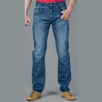 Quần Jeans Nam Levis 511 KRQJN86