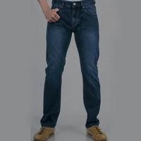 Quần Jeans Nam Levis 514 KRQJN79