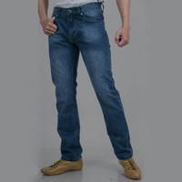 Quần Jeans Nam Levis 514 KRQJN80