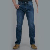 Quần Jeans Nam Levis 501 KRQJN84