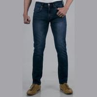 Quần Jeans Nam Tommy Hilfiger KRQJN77