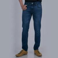 Quần Jeans Nam Tommy Hilfiger KRQJN78