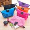 Túi đựng đồ trang điểm kiểu dáng Hàn Quốc