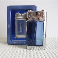 Nước hoa nam quyến rũ Royal Parfum