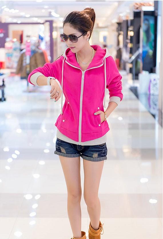 ao khoac nu han quoc pink color 1m4G3 ao khoac nu han quoc pink color 02 2k81qqjmeni89 simg dfd080 570x837 max Giới thiệu 1 số chiếc áo khoác nữ Hàn Quốc đang cực hot