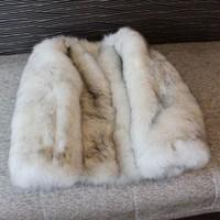 Hàng loại 1 -  Áo khoác lông K30