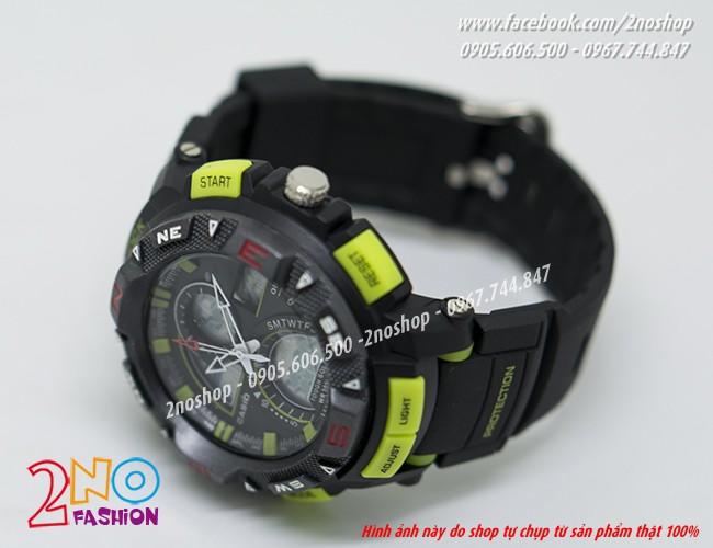 dong ho casio g shock dh1547 1m4G3 donghocasiogshock2noshop12 2k8248sh0bg03 simg d0daf0 800x1200 max 1 số thứ sẽ khiến cho các bạn mê tít đồng hồ G Shock
