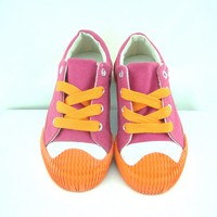Giày thể thao trẻ em nữ Bioren Catha SC58-H