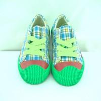 Giày thể thao trẻ em nữ Bioren Catha SC58-CRX