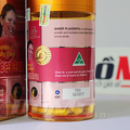 Nhau thai cừu Úc Sheep Placenta Costar 35000mg