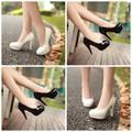 Giày cao gót đơn giản cho girl CGXD004