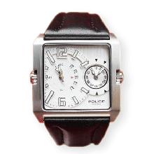 Đồng hồ nam hàng chính hãng hiệu Police