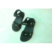Giày sandals nike nữ- hàng loại 1