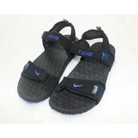 Giày sandals nike nam - hàng loại 1