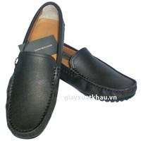 Giày da TOMMY 092 VN xuất khẩu - Full Box