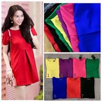 Đầm Suông Ngọc Trinh MK0057-S155