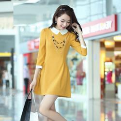 Sale off - Đầm Emily Xinh Xắn