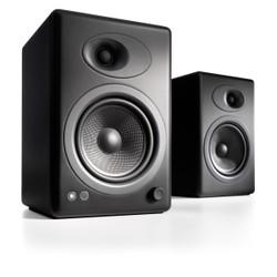 Loa Audioengine A5 Premium Powered Speaker