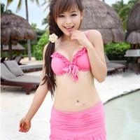 Bikini Gợi Cảm Love
