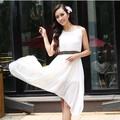 Đầm Xòe Cách Điệu